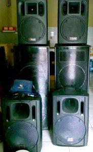 speaker yang ke 2