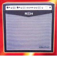 rch-excellent-700