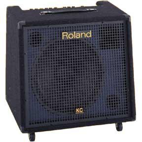 roland-kc550