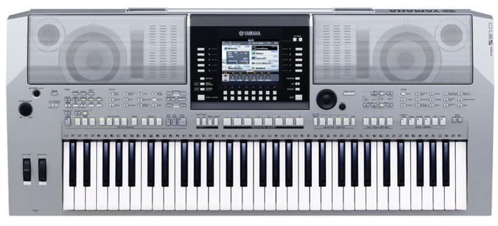 Keyboard yamaha psr s910 korg pa50 sd organ tunggal for Yamaha credit application
