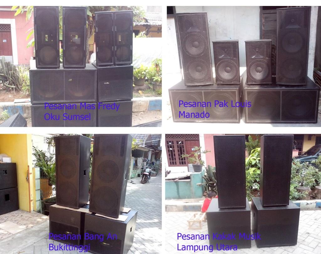 speaker groundstack 1